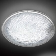 <strong>Foscarini</strong> See You Ceiling Light