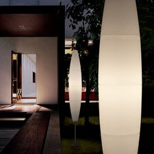 Havana Bassa Outdoor Floor Lamp
