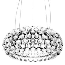 Caboche Chandelier Large