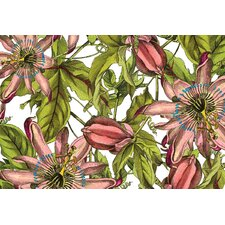 Passion Large Paper Placemat (Set of 40)