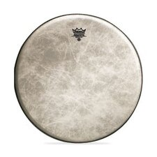 Fiberskyn FA Film Bass Drum Head
