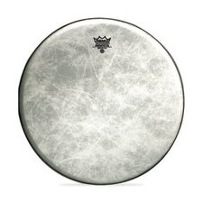 <strong>Remo</strong> Fiberskyn 3 Drum Head