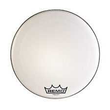 Powermax Crimplock Bd Drum Head