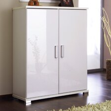Meltona Multi Purpose Cabinet