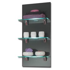 Marano Wall Bathroom Shelf