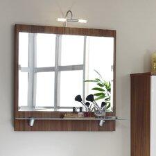 Salona Mirror