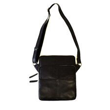 iPad Case Cross-Body Bag