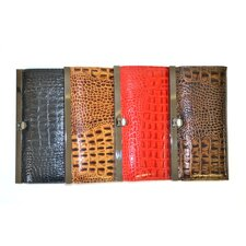 <strong>R&R Collections Inc</strong> Ladies Wallet