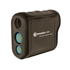True View Laser Range Finder