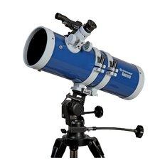 Aurora Refractor Telescope