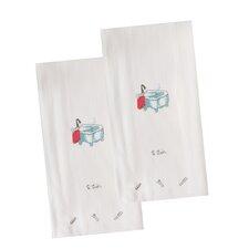 LeBain Dish Towel