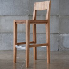 <strong>Mash Studios</strong> LAX Series Bar Stool