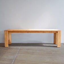 PCHseries Long Bench