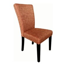 Adorno Parsons Chairs (Set of 2)