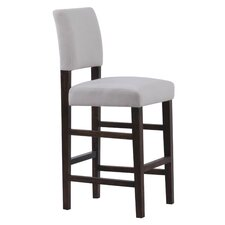 Bridger Bar Chair (Set of 2)