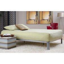 Lunar Platform Bed