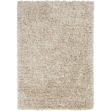 <strong>In Style Furnishings</strong> Harmony Beige Rug