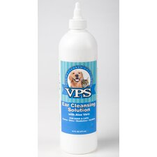 VPS Pet Ear Cleaning Solution
