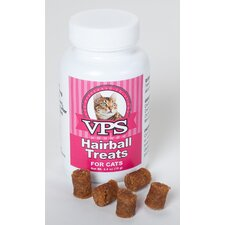 Hairball Cat Treats (2.5 oz.)