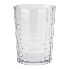 Disco 16 oz. Double Old Fashioned Tumbler (Set of 12)