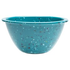 "Confetti 5.63"" Individual Bowl (Set of 6)"