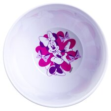 Minnie 11.5 oz. Tone Bowl (Set of 2)