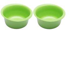 Zakwave Bowl (Set of 2)