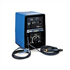 Thunderbolt XL 225 AC Stick Welder 225A
