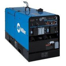 PipePro 304 230V Multi-Process Engine Driven Generator Welder 300A