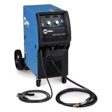 Millermatic 350 200/230/460V MIG Welder