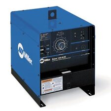 Dialarc 250 Multi-Process Welder 250A