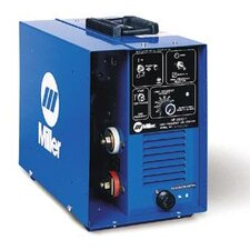 HF-251D-1 High-Frequency 115V Arc Welder 250A with Starter and Stabilizer