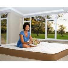 Idream Moondance Plush Mattress