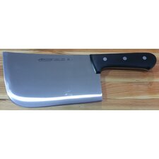 Universal Stainless Steel Cleaver