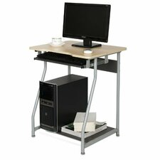Besi Office Computer Desk