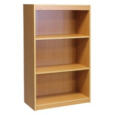 """41.3"""" Bookcase"""