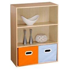 "PASiR 31.5"" Bookcase I"