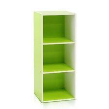 Nino 3-Tier Storage Shelf