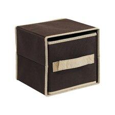 Laci Foldable Storage Drawer (Set of 4)