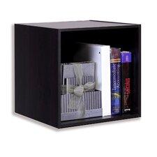 Hidup Tropika Eco Modular Open Cube Storage System