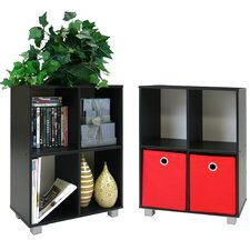 Multipurpose Storage Cabinet