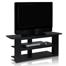 "Parsons 42.1"" TV Stand"