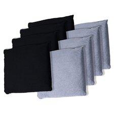 Cornhole Bags Set