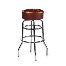 "Arizona State 31"" Bar Stool"
