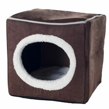 Pet Box Dog House