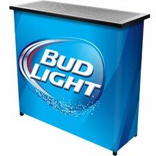 Bud Light Home Bar