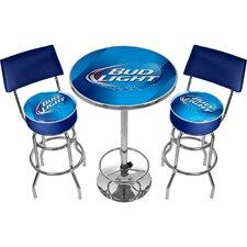 beer alcohol fan products wayfair. Black Bedroom Furniture Sets. Home Design Ideas