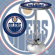 NHL Pub Table