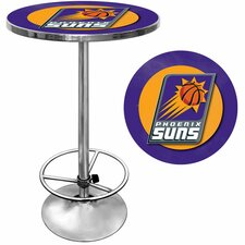 NBA Pub Table
