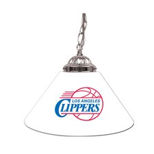 NBA Single Bar Lamp